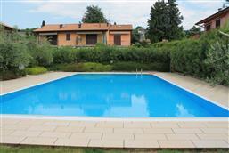 piscina comune
